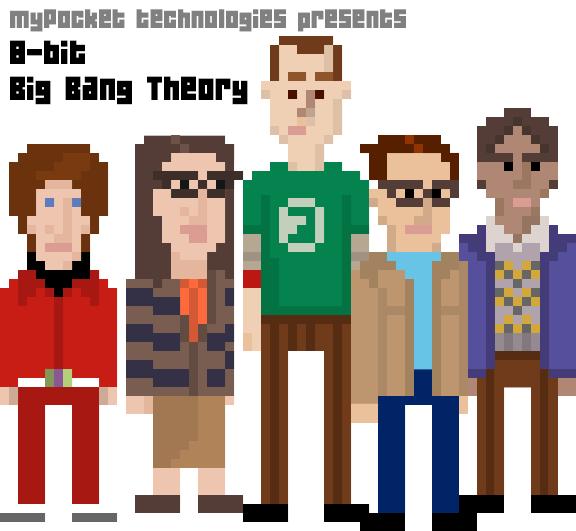 8-bitbigbang