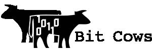 Bitcows